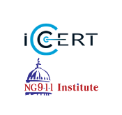 NG911 Institute Lunch& Learn 2/23/21