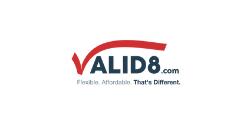 Valid8.com Join iCERT
