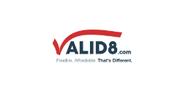 VALID8 Logo 250x125.png