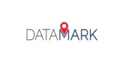 DataMark Joins iCERT
