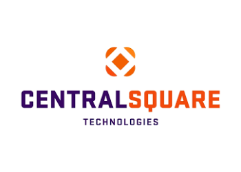 CentralSquare 350x250.png