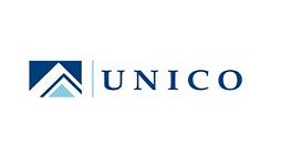 UNICO Logo 350X200.png
