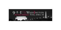 iCERT Panel - FREE Registration - NG911 Goes to Washington - April 13, 2021 - iCERT Participation