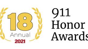 18th Annual Honor Awards & Tech Fair