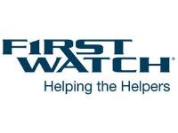 FirstWatch Joins iCERT