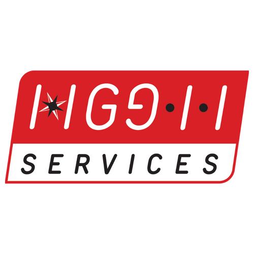 NG911 Services 800X Logo.png