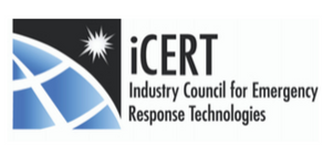 """iCERT Launches """"Data Integration Initiative"""" (DII) for Public Safety Technology Systems"""