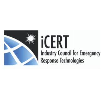 "iCERT Launches ""Data Integration Initiative"" (DII) for Public Safety Technology Systems"