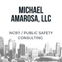 Michael Amarosa, LLC.png
