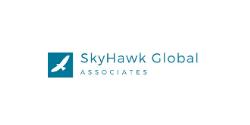 SkyHawk Global Joins iCERT