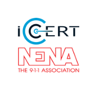 NENA Releases New Version of the i3 Standard for Next Generation 9-1-1