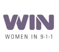 WIN - Women in 911 Alliance
