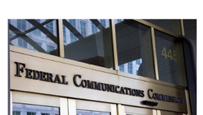 iCERT Provides FCC Industry Update - 12/17/20