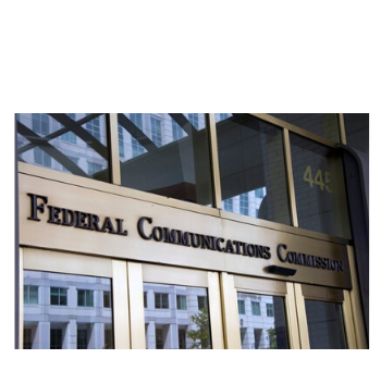 FCC Orders Sharing NORS Outage Data 3/17/21 Open Meeting