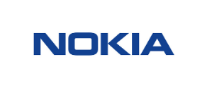 NOKIA Joins iCERT