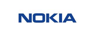 NOKIA 325x125.png