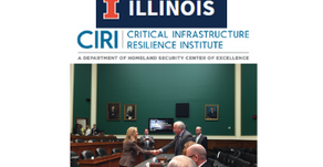 DHS/DOT Fund NG911 Interoperability Project - Develop Sustainable Model