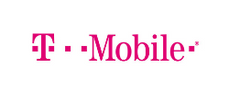 T-Mobile 250x100.png