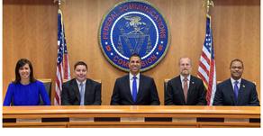 FCC Proposes New 911 Fee Diversion Inquiry