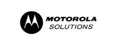 MotorolaS 250x100.png