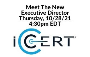 Meet George Kelemen - Member Webinar - Thursday 10/28/21 4:30pm EDT