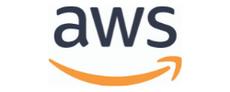 AWS 250x100.png