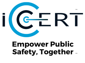 New Cybersecurity Catalog - Public Safety