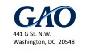 GAO Studies 5G Wireless Services