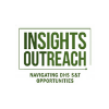 Free DHS S&T Insights Outreach Webinars - Monthly