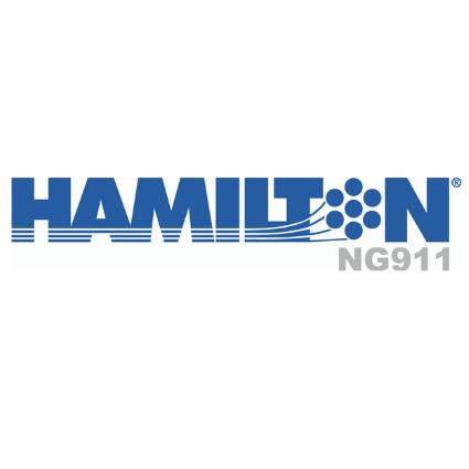 HamiltonNG11 425X.png