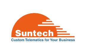 Suntech Joins iCERT
