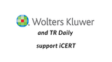 TR Daily support iCERT.png