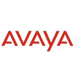 Avaya Red 450x.png