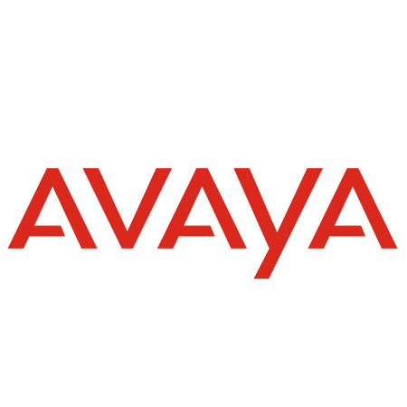Avaya Red 450x.png