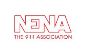 NENA ICE 10 Event - Seeking Co-Chairs