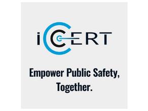 Free iCERT Member Webinar - Data Value - May 20, 2021 Noon (EDT)