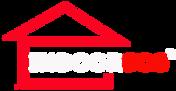 IndoorSOS Logo .png