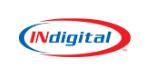 INdigital Joins iCERT