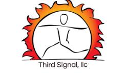 Third Signal, LLC Joins iCERT