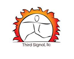 Third Signal Logo 250x200.png