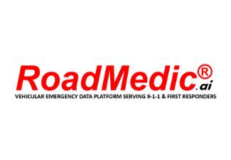 RoadMedic Logo 325x225.png