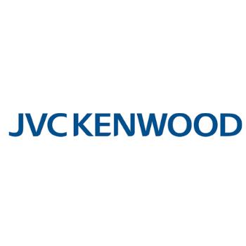 jvckenwood 350x.png