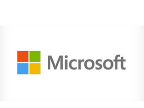 Microsoft Rejoins iCERT