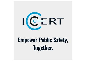 iCERT 2020 - Year of Accomplishments - Looking Forward