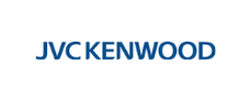 JVCKenwood 250x100.png