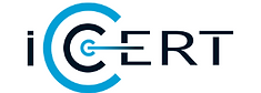 iCERT CCC 350x125.png