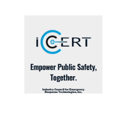 iCERT Files Reply Comments at FCC - Fee Diversion Proceeding - FCC's 12th Annual Report Issued