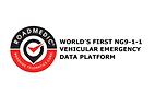 RoadMedic logo for iCert.png