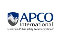 APCO International Announces Award Winners