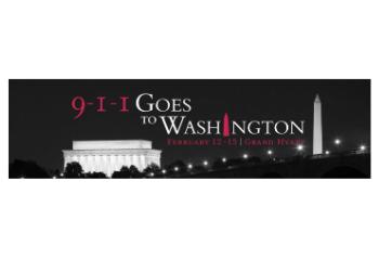 iCERT Panel at 9-1-1 Goes to Washington